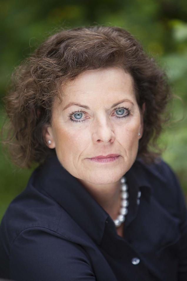 Prof.-Dr.-phil.-Sabine-Nowara.png